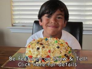 judes-popcorn-cake-001