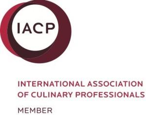 IACP Member Logo copy copy