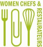 WCR logo