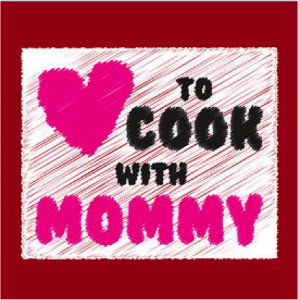 Cookwithmommy