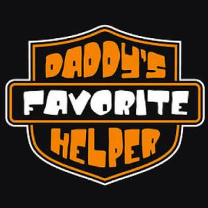 DaddysFavHelper