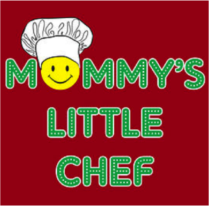 MommysLittleChef